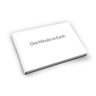 One Minute on Earth 2015 - 10th October - 10:10:10 am (UK time)