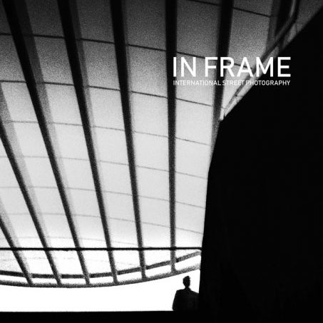 3.6 In Frame - Photobook Project